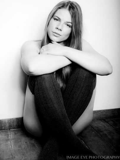 Schöne Sensual-Fotos, z.B. für Dein Profil bei OnlyFans als exklusiver Contant? Kein Problem!