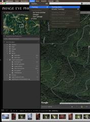 Kostengünstiges und sinnvolles Geo-Tagging