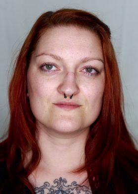 Portrait-/Beauty-Shooting inkl. Make-Up
